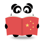 Speak Mandarin Chinese Apps