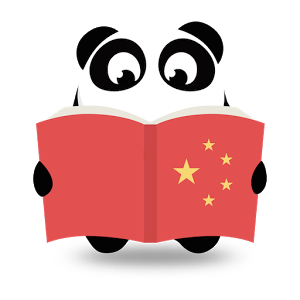 The Best Mandarin Chinese Language Learning Apps for Beginners